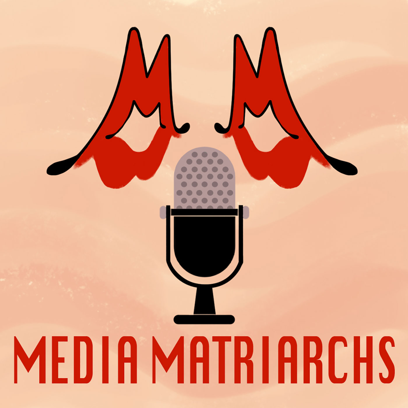 Media Matriarchs