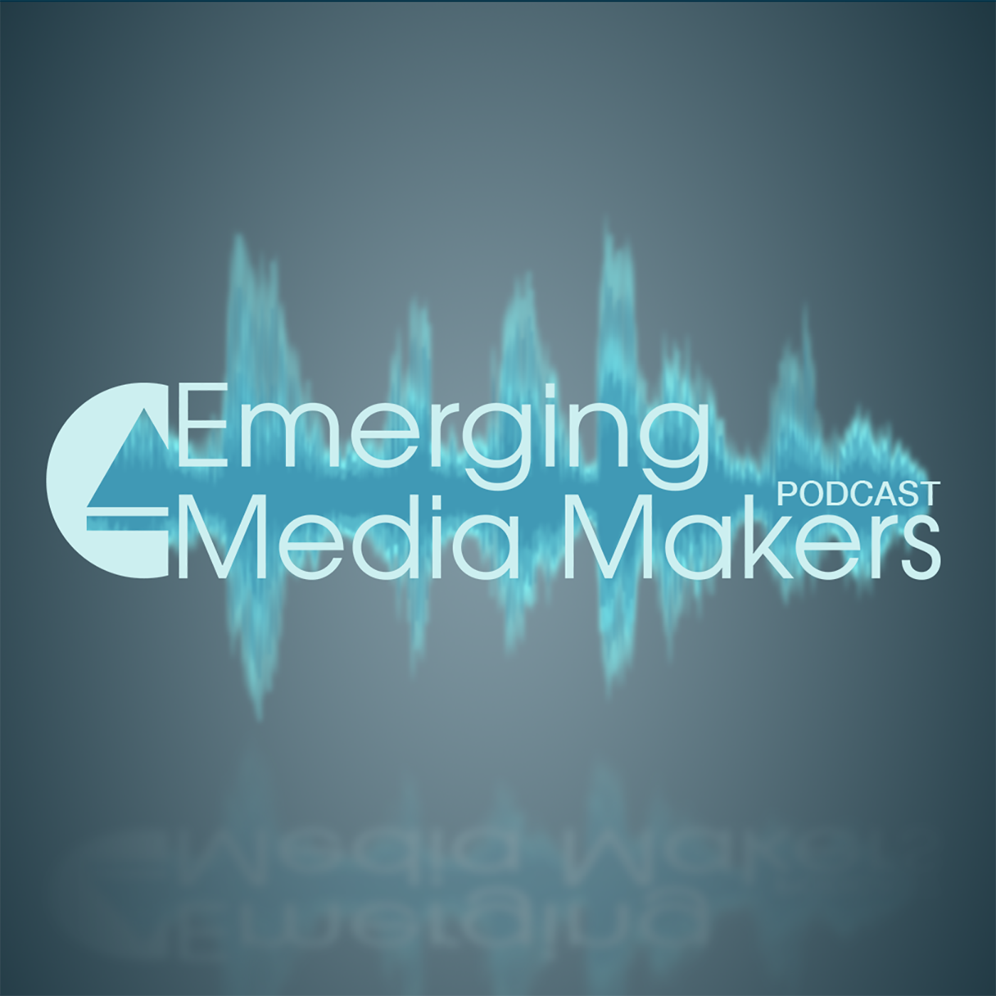 Emerging Media Makers