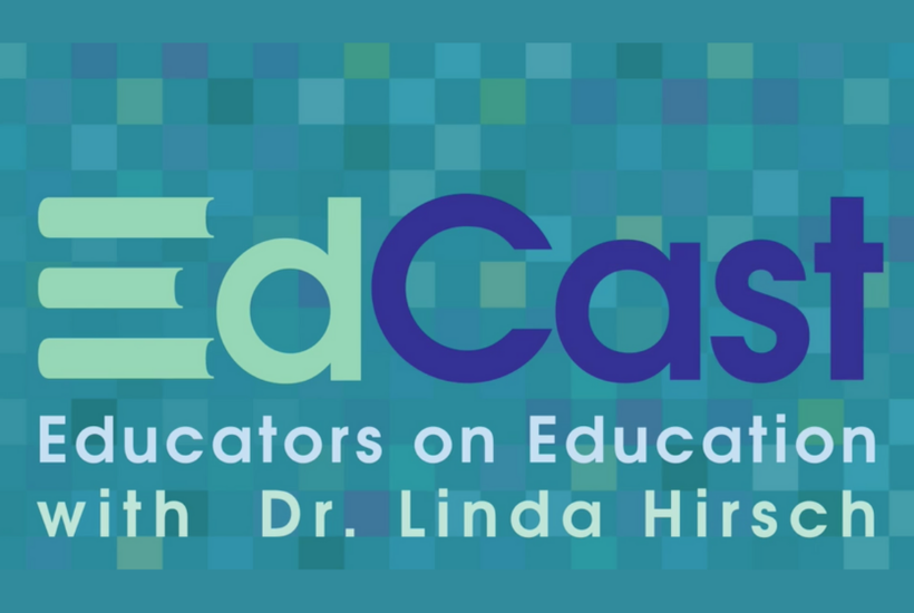 EdCast: Education 2020 - How COVID-19 Shaped the Curriculum