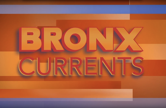 Bronx Currents